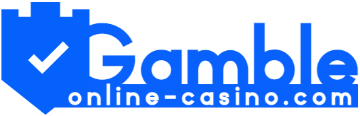 GambleOnline-Casino.com